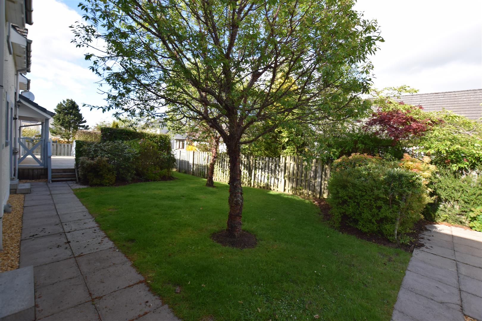 5, Clydesdale Court, Auchterarder, PH3 1RB, UK